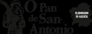 O Pan de San Antonio